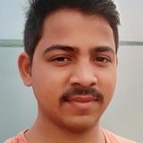 Sandip from Siuri | Man | 21 years old | Leo