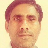 Rajendra from Quepem | Man | 41 years old | Gemini