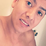 Marc from Walnut Creek | Man | 34 years old | Capricorn