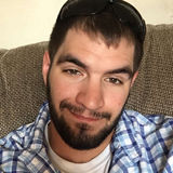 Tony from Burr Oak | Man | 28 years old | Cancer