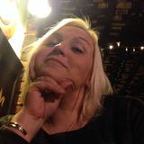 Stacey from Goring | Woman | 47 years old | Cancer