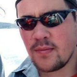 Brad from Happy Valley-Goose Bay | Man | 29 years old | Cancer