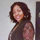 Sassy from Bremerton | Woman | 51 years old | Virgo