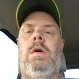 Powellfamilyb1 from Enid   Man   45 years old   Gemini