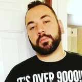 Zamasu from Eagle Pass | Man | 34 years old | Aries