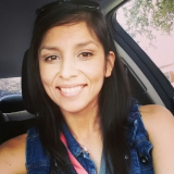 Irm from Balcones Heights   Woman   39 years old   Aquarius