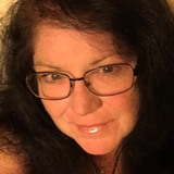 Kcy from Oklahoma City | Woman | 61 years old | Pisces
