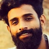 Nizar from Manjeri | Man | 27 years old | Scorpio