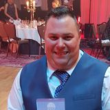 Hotwheels from Belfast | Man | 43 years old | Taurus