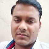 Mahesh from Parasia | Man | 37 years old | Gemini