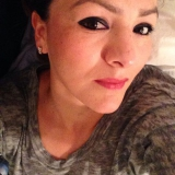 Guera from Reseda | Woman | 35 years old | Capricorn