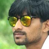 Dipakshinde from Sangli | Man | 34 years old | Gemini