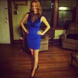Michelle from Idaho Falls | Woman | 24 years old | Scorpio