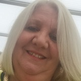Genuine from Walsall | Woman | 59 years old | Libra