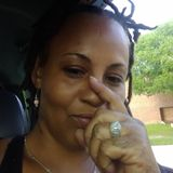Storm from Greenville   Woman   42 years old   Virgo