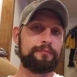 Leroy from Coeur D Alene | Man | 30 years old | Aries