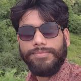 Prashant from Dewas | Man | 32 years old | Leo