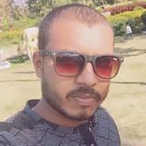 Akash from Itarsi | Man | 25 years old | Virgo