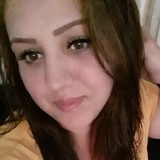 Canika from Alicante | Woman | 33 years old | Cancer