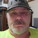 Conradmartinfu from Hampton   Man   58 years old   Gemini