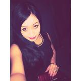 Jamila from Dubai | Woman | 28 years old | Virgo