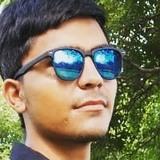 Tak from Nagaur | Man | 23 years old | Aquarius