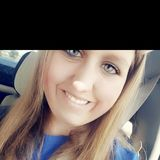 Kylie from Russell   Woman   23 years old   Aquarius