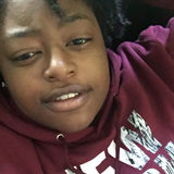 Taye from New Haven   Woman   26 years old   Aquarius