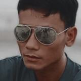 Lasdidik from Pati | Man | 32 years old | Aquarius