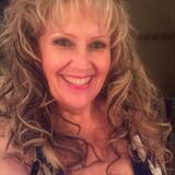 Hester from Lake Wales   Woman   52 years old   Scorpio