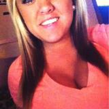 Billie from Martinsburg   Woman   22 years old   Gemini