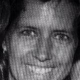 Missy from Cincinnati | Woman | 52 years old | Libra