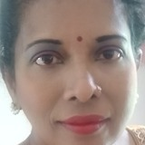 Jeyashri from Bangi | Woman | 55 years old | Taurus