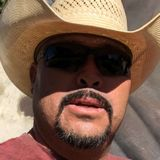 milfs in New Mexico #7