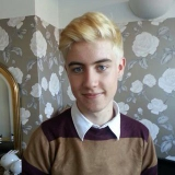 Calcorcoran from Ellesmere Port | Man | 26 years old | Cancer