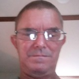 Chaz from Greensboro   Man   54 years old   Capricorn