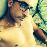 Sandro from Vila-real | Man | 41 years old | Capricorn