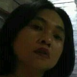 Dhee from Jakarta Pusat | Woman | 40 years old | Cancer