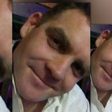 Brunolemoinevk from Vouziers   Man   43 years old   Taurus