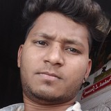 Sachin from Powai | Man | 23 years old | Aquarius