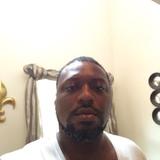 Coleyyoung4G from Philadelphia   Man   33 years old   Virgo