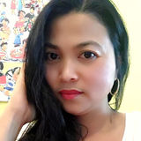 Asiana from Victorville | Woman | 42 years old | Capricorn