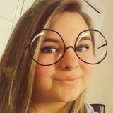 Krysta from Elora | Woman | 20 years old | Aquarius