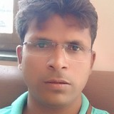 Rk from Pune | Man | 39 years old | Virgo