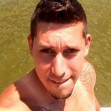 Manny from Berkeley | Man | 32 years old | Gemini