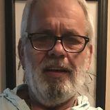 Ed from Brooksville | Man | 60 years old | Gemini