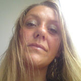 Jessie from Kidderminster   Woman   43 years old   Pisces