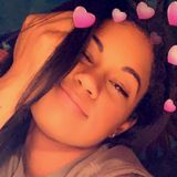 Kehlani from Charleston | Woman | 27 years old | Sagittarius