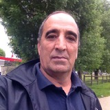 Alilo from Livry-Gargan | Man | 57 years old | Pisces