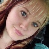 Mdandtngirl from Knoxville   Woman   24 years old   Virgo